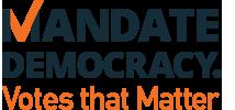 Mandate Democracy